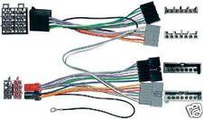 Cable Bluetooth CHRYSLER DE LORO JEEP DODGE hasta 2002 ad PC000041AA sin AMP