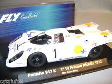 FLY 88339 PORSCHE 917K 1e V1 PREMIO ALCANIZ 1970