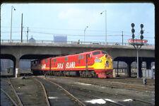 351063 RI Emd e 7a 642 con b Unidad A4 Foto Impresión
