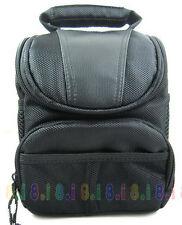 Camera case bag for Nikon Coolpix P530 L820 L830 L320 L310 L840 P600 P520 J3 V3