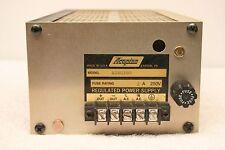 Acopian B24G350 Power Supply (Listing #1)
