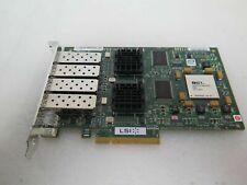 Apple Quad-Channel 4Gb Fibre-Channel PCI Express Card