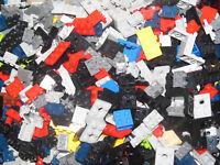 Lego ® Gros lot Vrac 100g Suport Bracket Mix Modèle & Couleur NEW