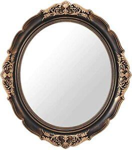 Decorative Wall Mirror, Vintage Hanging Mirrors