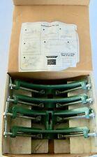 Sears / Craftsman ~ Cut-N-Clamp ~ 45 Degree Miter Set ~ 966614 ~ W/ Org. Box
