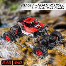 Buy rc rock crawler