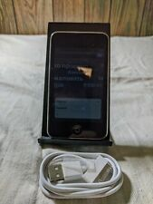 ipod touch 3rd generation 32gb A1318 working, tested & reset