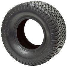 New Tire 18 8.50 8 Wanda Turf Mower 4 ply 18x8.50x8 18x8.50-8 SIL