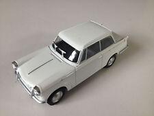 Triumph Herald 1/43 DeAgostini Ixo URSS Voiture de l'Est CAR AUTO MODEL P136