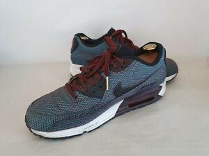 Nike Air Max 90 Lunar  ***  Herren-Sneaker *** Gr. 44,5