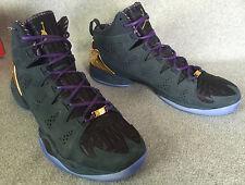 Jordan Melo M10 BHM 647568-005 Basketball Shoes Men's 17 Black History Month NBA