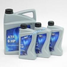 8L ATF Automatikgetriebeöl ZF 6HP19 6HP21 6HP26 6HP28 6HP32 6HP34 5HP 8 Liter
