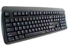 Solidtek Ask-4872 Supermini Bt Wireless Keyboard W/tracKBall Black Mfr P/N KB-48