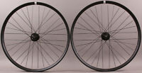 "Fratelli FX35 Rims 29"" 29er Mountain Bike Wheelset SRAM 900 XD BOOST MSRP $599"