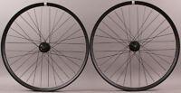 """Fratelli FX35 Rims 29"""" 29er Mountain Bike Wheelset SRAM 900 XD BOOST MSRP $599"""