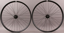 Fratelli FX35 Rims 27.5 650b Mountain Bike Wheelset SRAM 900 XD BOOST MSRP $639