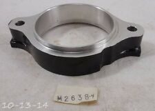Cessna M2638-4 Mounting Flange Adapter NEW