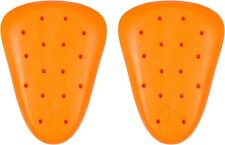 NEW PAIR  ICON D3O HIP CE ARMOR FREE SHIP REPLACEMENT UPGRADE