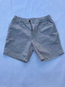 Chubbies Shorts Medium