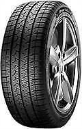 Pneumatiques Largeur de pneu 215 pour automobile