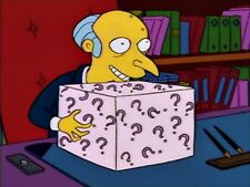 Yugioh Absolutely Massive As Mystery Box For Youuuuu...Gi Oh