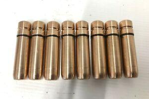 Lotus Esprit, Sunbeam, Excel bronze valve guides 907, 911 and 912 engines