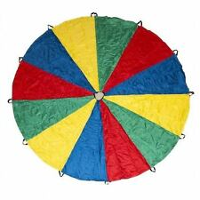 6ft Parachute, Dementia/Alzheimers Activities Product