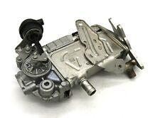 Mercedes-Benz OM654 Diesel Intercambiador Agotar Refrigerador Válvula AGR