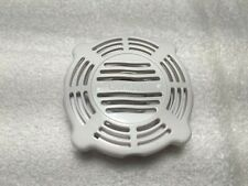 Geni pipeless jet cover for pedicure spa chair New and Old