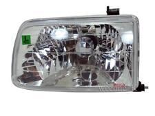 HEADLIGHTS Standard Lamp TOYOTA HILUX TIGER MK4 2001 2002 (LH)