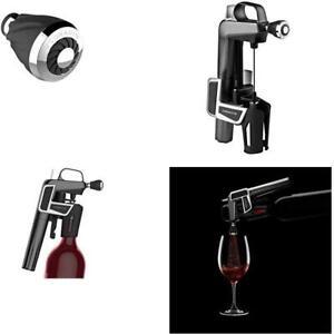 Coravin 802013 Wine Preservation System Aerator