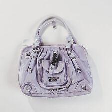 George Gina & Lucy Damentaschen aus Synthetik mit Reißverschluss