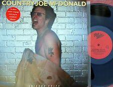 Promo Near Mint (NM or M-) 33 RPM LP Vinyl Music Records