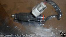 2004 1.6 VVT-I TOYOTA COROLLA T3  FUEL INJECTOR 23250-0D020 / 0280155936