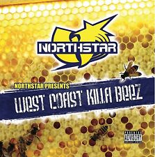 Northstar - West Coast Killa Beez