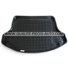 Tapis Bac de Protection - Kia Sportage Depuis 2010 neuf