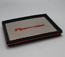 Pipercross Air Filter Element PP1221 (Performance Replacement Panel Air Filter)