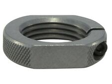 "Hornady Sure-Loc Die Locking Ring 7/8""-14 Thread"