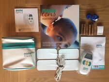 Mama Tens Maternity TENS Machine. New Sealed. Labour Pain Relief. KEEP Not Rent