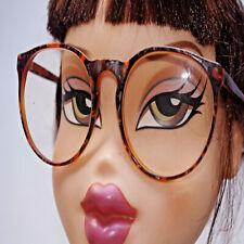 bc62b7eab7 JEAN LAFONT GENIE 50 Monture lunettes vue mixte eyewear vintage vinted  FRANCE