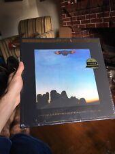 The Eagles Self Titled ST Debut MFSL MOFI Ultra Disc One Step UD1S SEALED MINT
