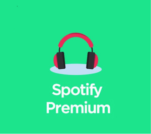 Spotify Premium - 3 Years Plan✅ New User ✅ Worldwide iOs & Android - All Devices