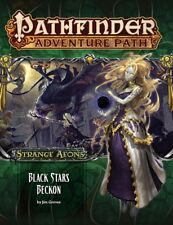 Paizo Pathfinder RPG: Ruins of Azlant: Tower of the Drowned Dead PZO 90125