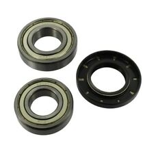 Non-Original 2nd Type Drum Bearing and Oil Seal Kit for AEG/Electrolux/