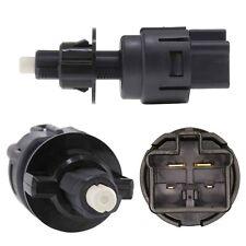 Brake Light Switch  Airtex  1S5785