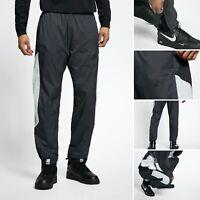 Nike 1990 Sportswear RETRO Classic Woven Athletic Pants Joggers AR1873 060 S $90