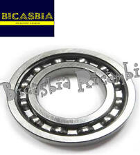 0631 CUSCINETTO CAMPANA FRIZIONE SKF VESPA 50 SPECIAL R L N