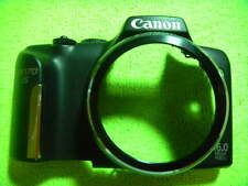 GENUINE CANON SX170 FRONT CASE COVER PARTS FOR REPAIR