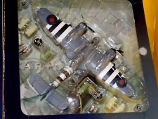 Bristol Beaufighter RCAF 404 Sq RAF CoastAl Command '44 HOBBY MASTER HA2309 1/72