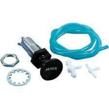 Parts Unlimited Primer Kit-Plunger 7000